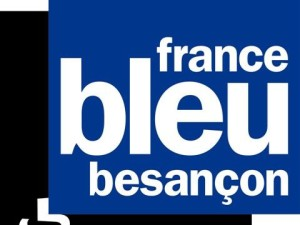 Interview France Bleu – l'intégrale