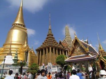 tha chang grand palais bangkok