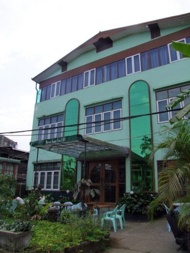 mother-land-inn-2-yangon-birmanie