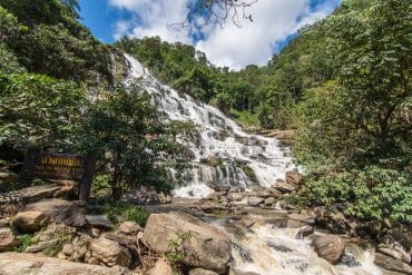 cascade mae ya en novembre
