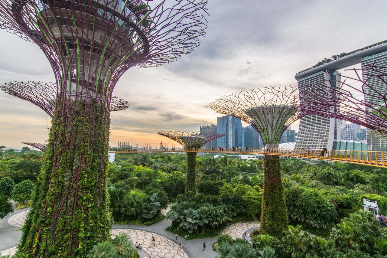 cover singapour gallerie photo