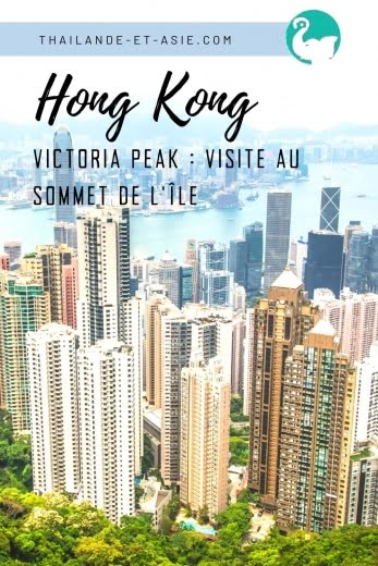 pinterest victoria peak hong kong